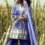 Sapphire Winter collection 2016 Pictures