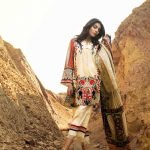 Sapphire Winter collection 2016 Images