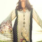 Sapphire Winter collection 2016 Gallery