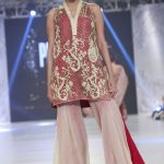 2016 PLBW Shamsha Hashwani Collection Photo Gallery