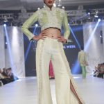 Shamsha Hashwani Dresses Collection 2016 Photo Gallery