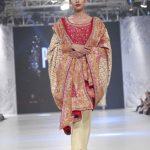 2016 Shamsha Hashwani Dresses Collection Images