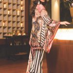 2016 Shehla Chatoor Summer Lawn Dresses collection