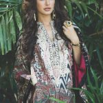 2016 Shehla Chatoor Summer Lawn Dresses collection Pictures