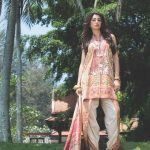 2016 Shehla Chatoor Summer Lawn Dresses collection Photos
