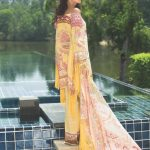 Shariq Textiles Summer Lawn collection 2016 Gallery