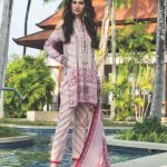 Shariq Textiles Summer Lawn Dresses collection 2016 Gallery