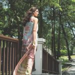 Shehla Chatoor Summer Lawn collection 2016 Photos