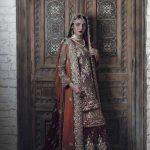 Shazia Kiyani Bridal Dresses collection 2016 Pictures