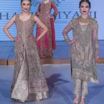 Shazia Kiyani Dresses Collection Picture Gallery