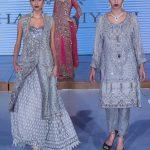 Shazia Kiyani Dresses Collection 2015 Photo Gallery