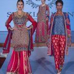 2015 Shazia Kiyani Dresses Collection Images
