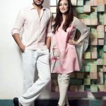 Sheep Collection Summer Eid Dresses 2015 Pics