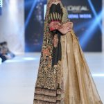 Shiza Hassan Dresses Collection Picture Gallery