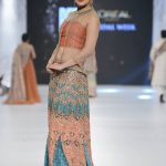 2016 PLBW Shiza Hassan Dresses Collection Photos
