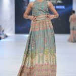 2016 PLBW Shiza Hassan Collection Photo Gallery