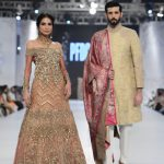 2016 PLBW Shiza Hassan Latest Collection Images
