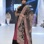 2016 Shiza Hassan Dresses Collection Images