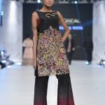 Shiza Hassan Dresses Collection 2016 Photo Gallery