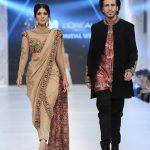 2016 Shiza Hassan Dresses Pics