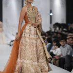 2016 PLBW Shiza Hassan Dresses Gallery