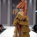 Sobai Nazir Collection Fashion Pakistan Week WF 2016 Pics