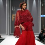 2016 Sobai Nazir Dresses Collection Images
