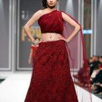 2016 FPW Sobai Nazir Dresses Gallery