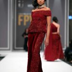 2016 FPW Sobai Nazir Dresses Collection Photos