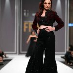 2016 FPW Sobai Nazir Collection Photo Gallery