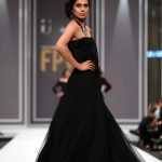 2016 FPW Sobai Nazir Latest Dresses Picture Gallery
