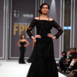 2016 FPW Sobai Nazir Bridal Dresses Pics