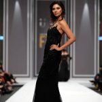 2016 FPW Sobai Nazir Latest Collection Images