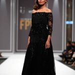 2016 FPW Sobai Nazir Bridal Collection Pictures