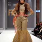 Sobai Nazir Dresses Collection Picture Gallery