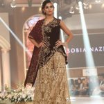 2015 Sobia Nazir Dresses Collection Images