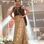 2015 TBCW Sobia Nazir Dresses Gallery