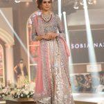 2015 TBCW Sobia Nazir Dresses Collection Photos