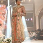 2015 TBCW Sobia Nazir Collection Photo Gallery