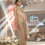 Sobia Nazir Dresses Collection 2015 Photo Gallery