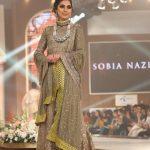 2015 Sobia Nazir Dresses Pics