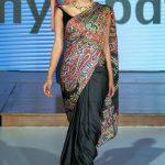 Sonya Battla Dresses Pakistan Fashion Week 8 London 2015 Images