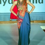 Sonya Battla Dresses Collection Picture Gallery