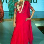 Sonya Battla Dresses Collection 2015 Photo Gallery