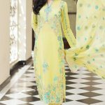 Designer Taana Baana Dresses Collection 2015