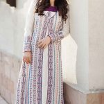 Summer Eid Dresses 2015 Taana Baana Picture Gallery