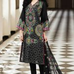 Taana Baana Dresses Collection Picture Gallery
