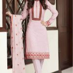Taana Baana Dresses Collection 2015 Photo Gallery