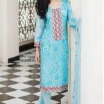 2015 Taana Baana Dresses Pics