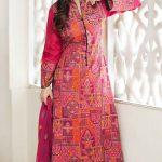 2015 Summer Eid Dresses Taana Baana Summer Dresses Picture Gallery